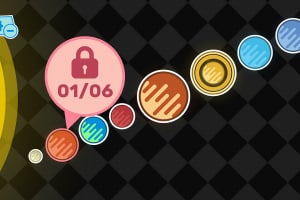 Yuso Screenshot