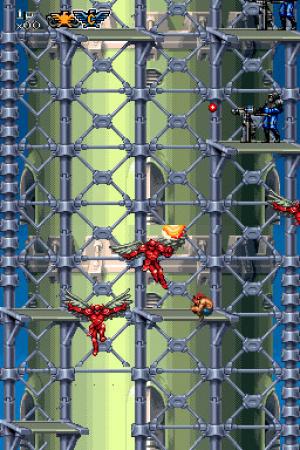 Contra 4 Review - Screenshot 3 of 3