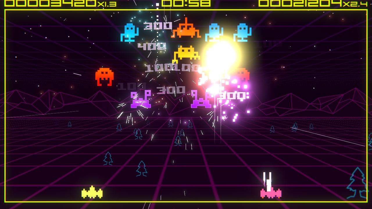 Super Destronaut DX Review (Switch eShop) | Nintendo Life