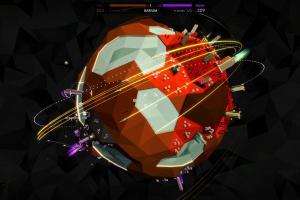 Element Screenshot