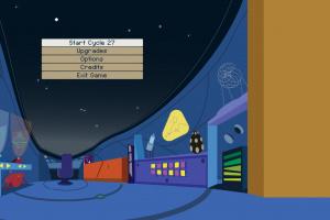 Cycle 28 Screenshot