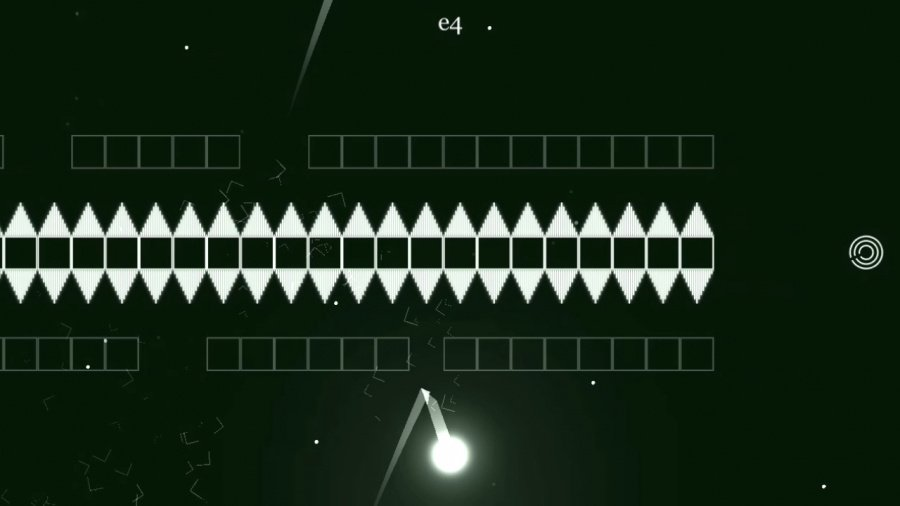 6180 the moon Review - Screenshot 1 of 3