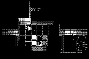 Minit Screenshot