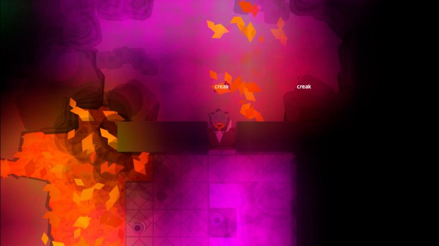 Unexplored Review - Screenshot 2 of 4