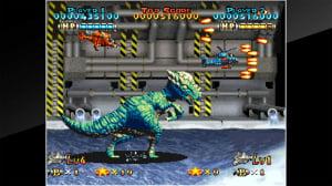 Prehistoric Isle 2 Review - Screenshot 3 of 5