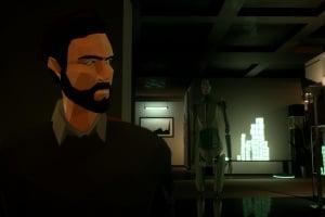 State of Mind Screenshot
