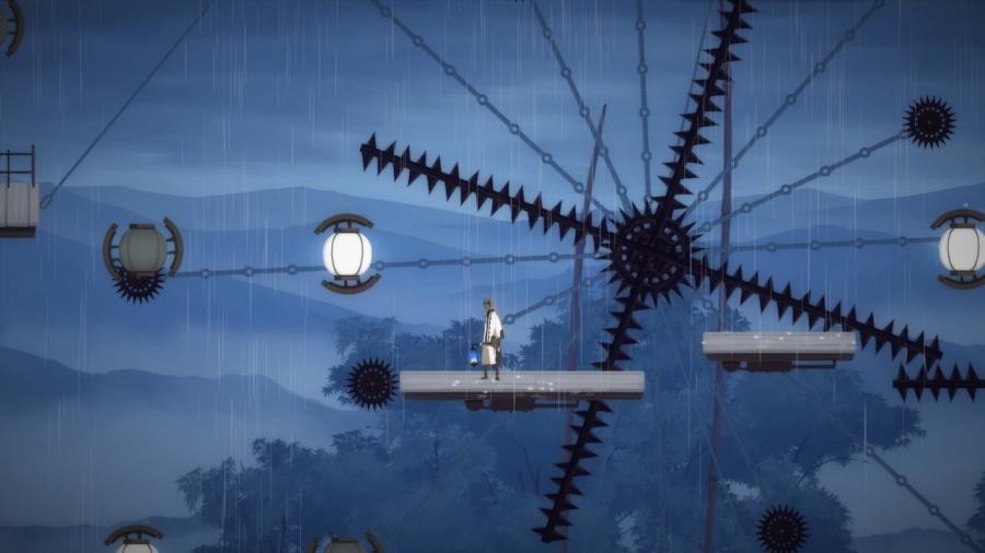 Shio Review - Screenshot 3 of 4