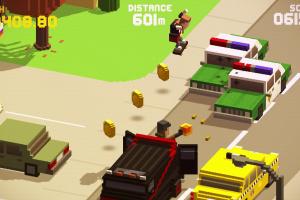 The VideoKid Screenshot