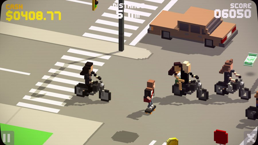 The VideoKid Review - Screenshot 1 of 3