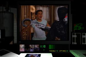 Night Trap - 25th Anniversary Edition Screenshot