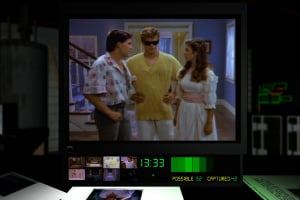 Night Trap - 25th Anniversary Edition Screenshot