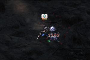 God Wars: The Complete Legend Screenshot