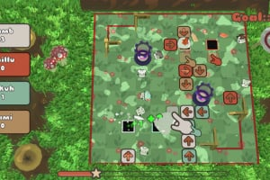 BlobCat Screenshot