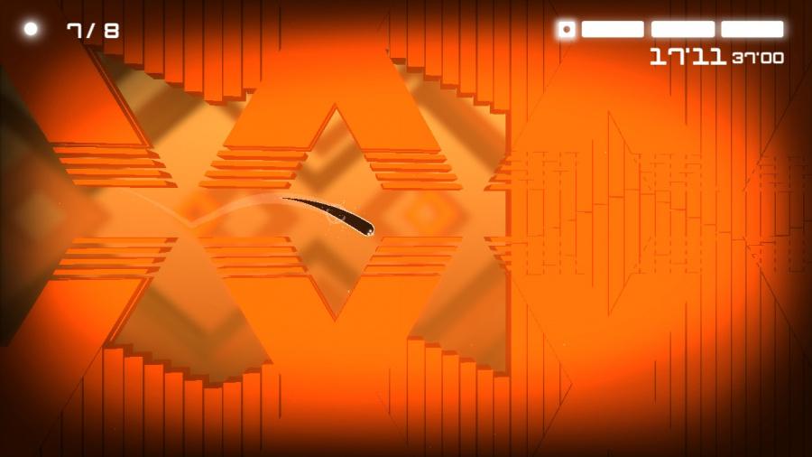 Spectrum Review - Screenshot 2 of 3