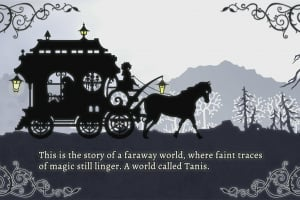 Labyrinth Of Refrain: Coven Of Dusk Screenshot