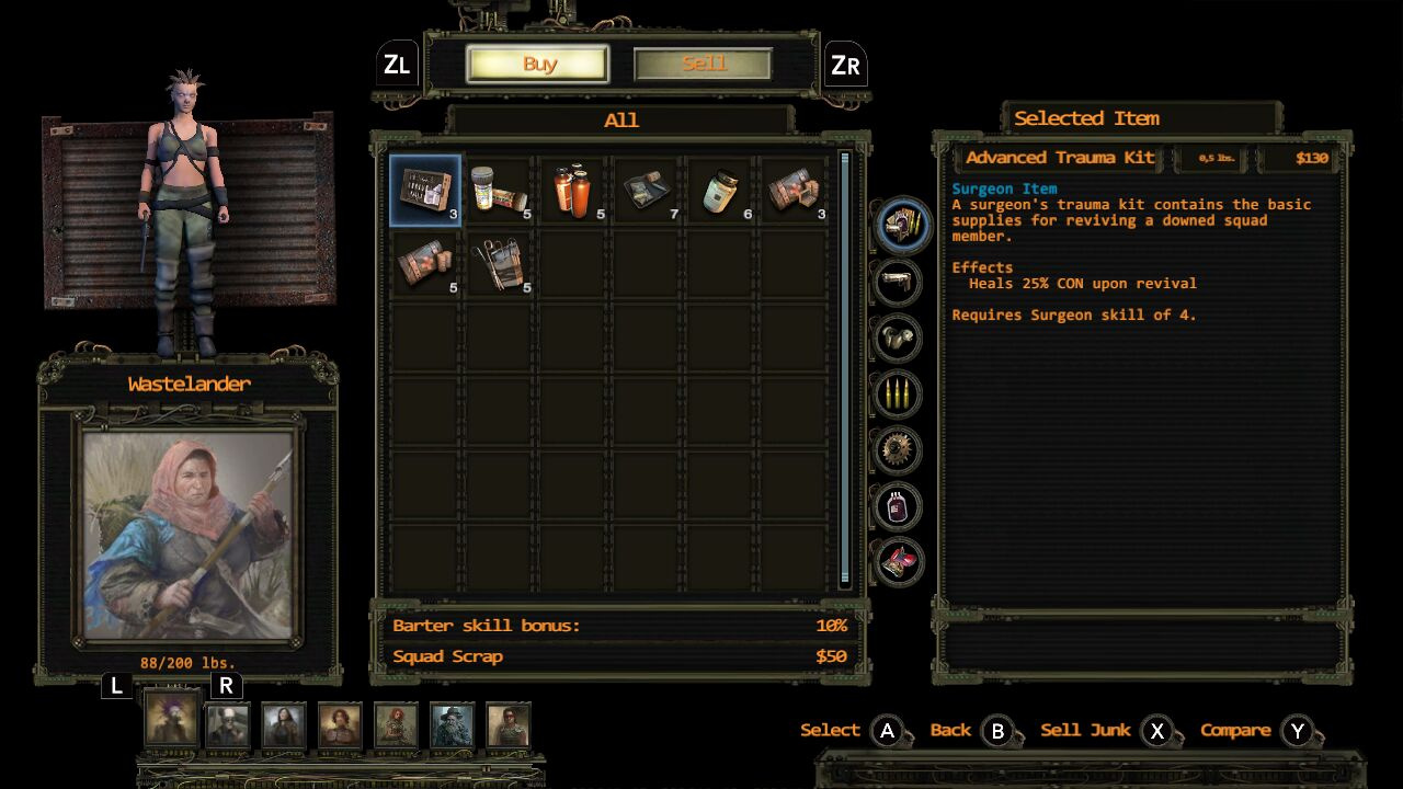 wasteland 2 pc patch download
