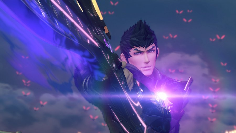 Xenoblade Chronicles 2: Torna - The Golden Country Review - Screenshot 3 of 5