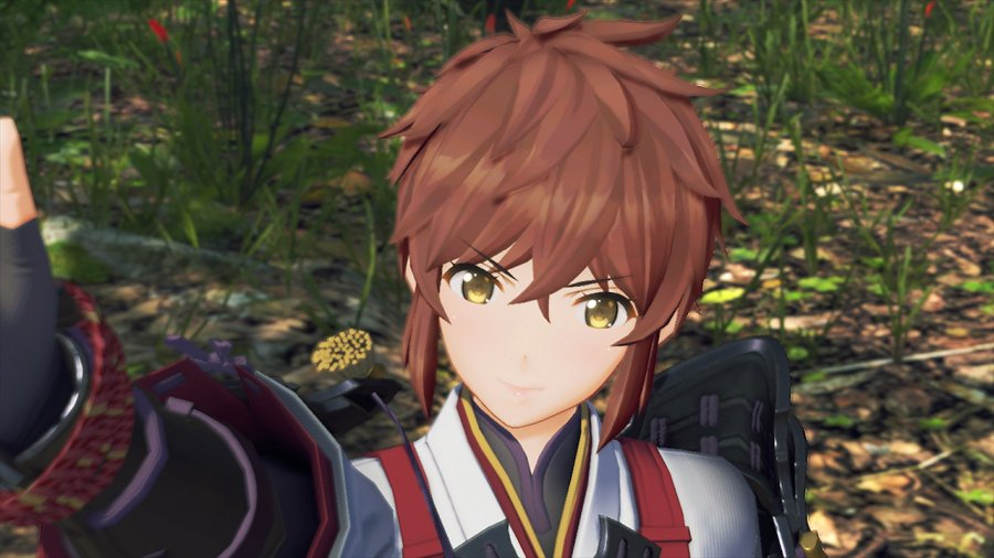 Xenoblade Chronicles 2: Torna - The Golden Country Review - Screenshot 5 of 5