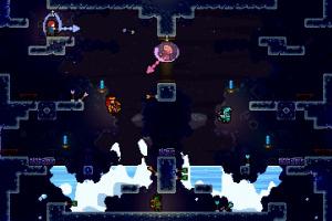 TowerFall Screenshot