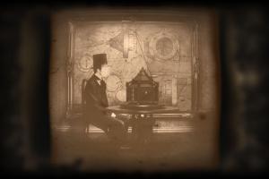 The Room Screenshot