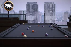 This Is Pool Screenshot