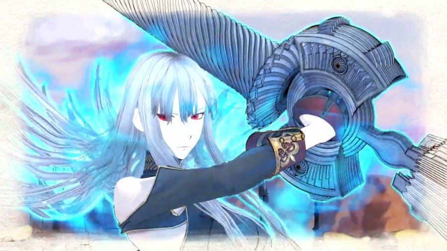 Valkyria Chronicles Review - Screenshot 5 of 6