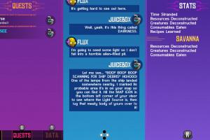 Crashlands Screenshot
