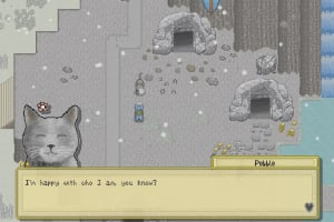 Cattails Screenshot