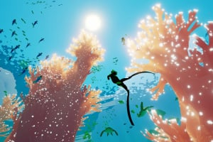 Abzu Screenshot