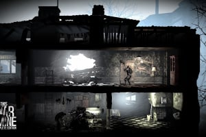 This War of Mine Complete Edition Screenshot