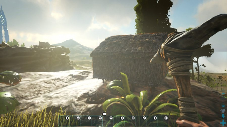 Ark: Survival Evolved Review - Screenshot 4 of 4