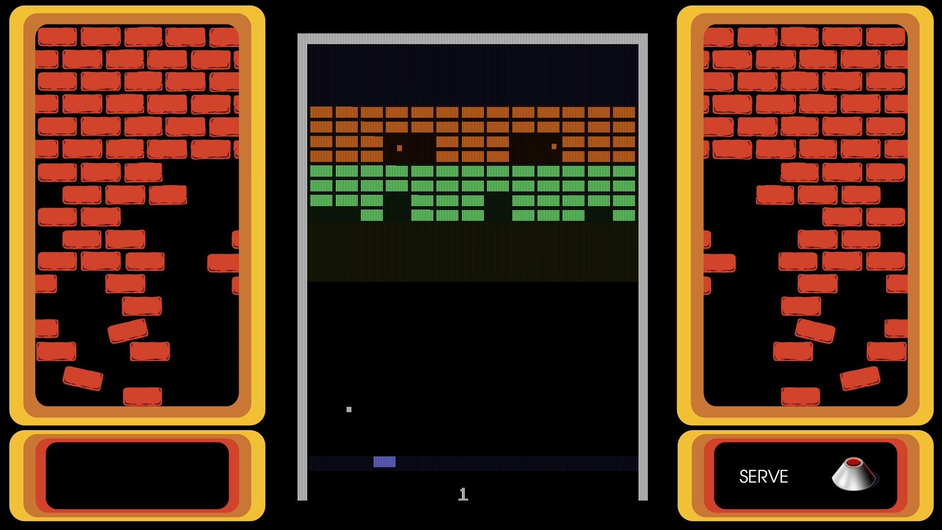 Atari Flashback Classics Review (Switch) | Nintendo Life