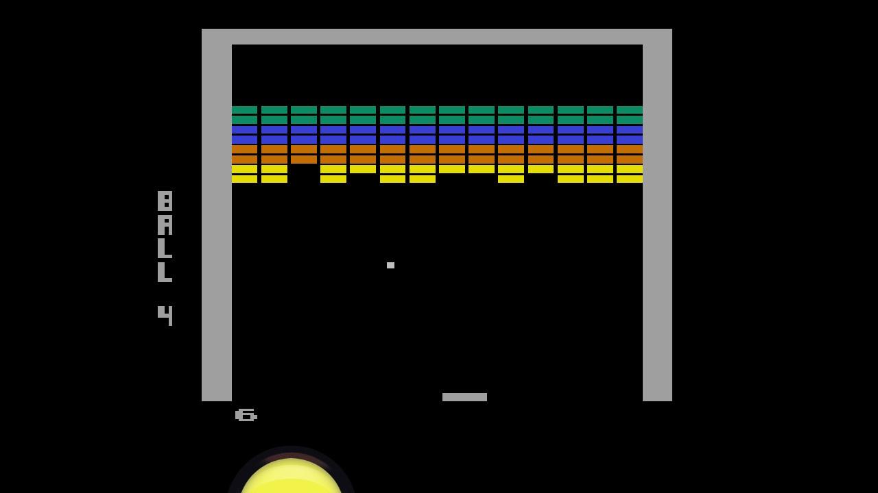 Atari Spiele Online
