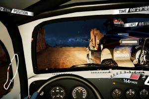 V-Rally 4 Screenshot