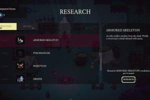 Mana Spark Screenshot