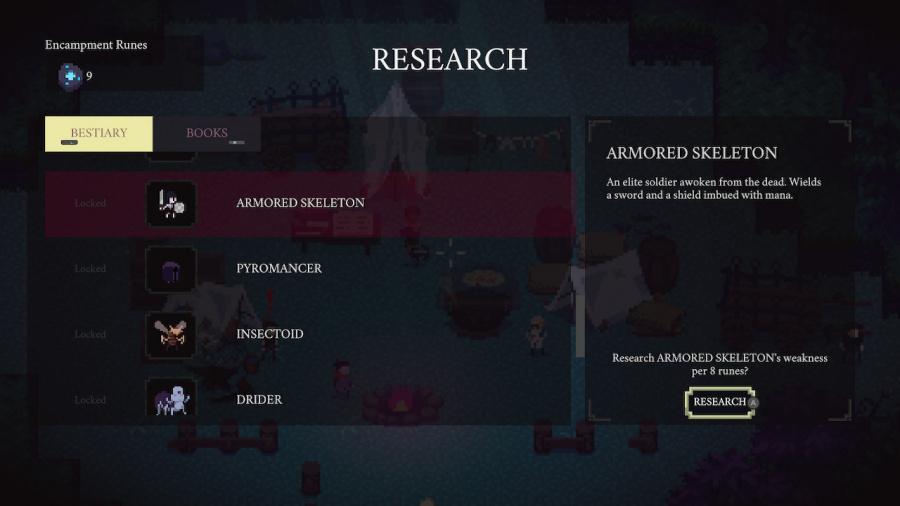 Mana Spark Review - Screenshot 3 of 5