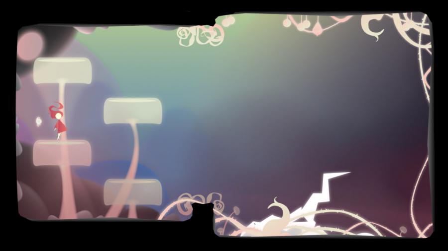 Koloro Review - Screenshot 1 of 4