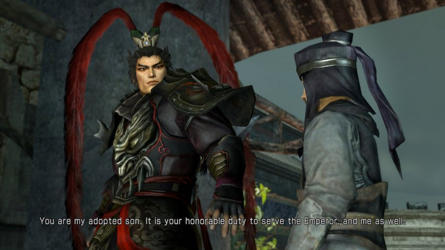 Dynasty Warriors 8 Xtreme Legends Definitive Edition Review - Screenshot 4 of 4