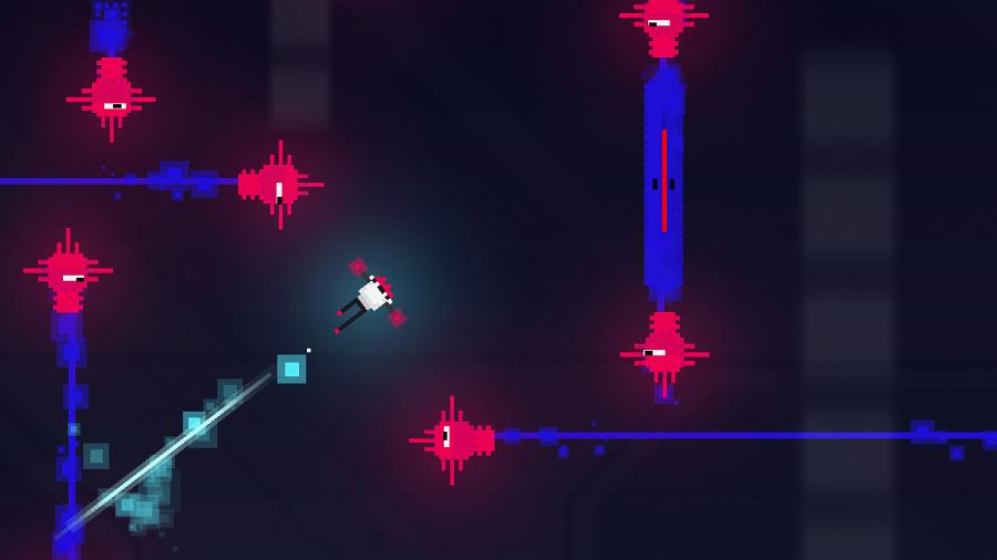 HoPiKo Review - Screenshot 1 of 3