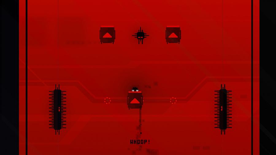 HoPiKo Review - Screenshot 2 of 3