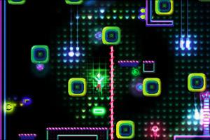 Octahedron: Transfixed Edition Screenshot