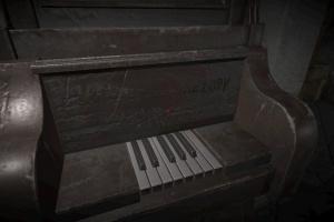 DYING: Reborn - Nintendo Switch Edition Screenshot