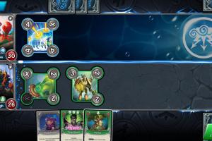 Lightseekers Screenshot