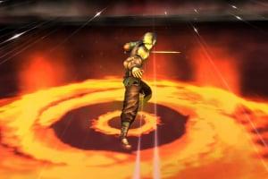 Legrand Legacy: Tale of the Fatebounds Screenshot