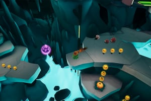 Gelly Break Screenshot
