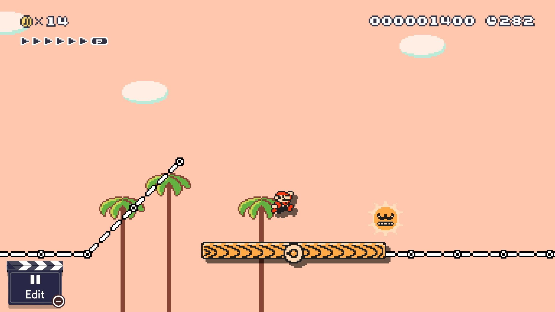 Super Mario Maker 2 Review (Switch) | Nintendo Life