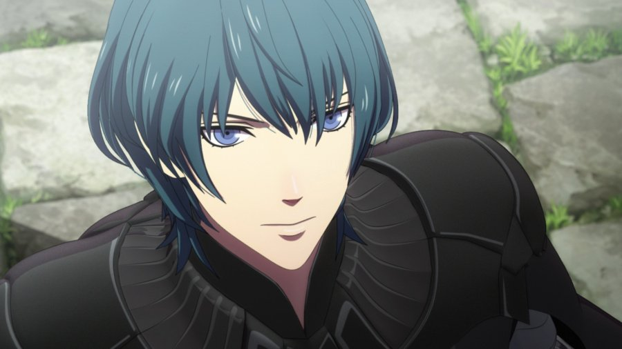 Fire Emblem: Three Houses Review - Screenshot 10 of 14