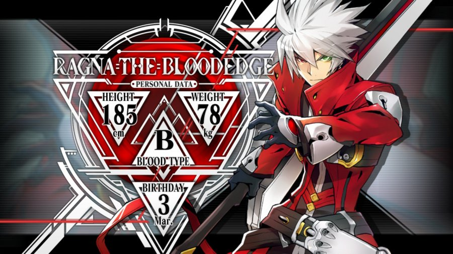 BlazBlue CentralFiction Special Edition Review - Screenshot 1 of 4
