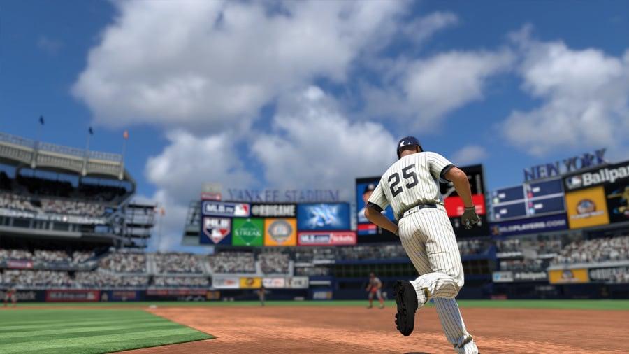 R.B.I. Baseball 19 Review - Screenshot 6 of 6