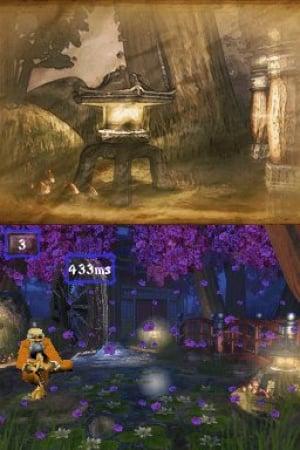 Ninja Reflex Review - Screenshot 3 of 3